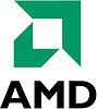 amd-netbook