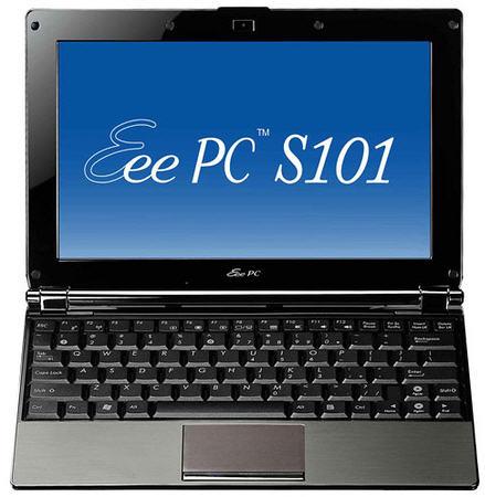 eee-pc-s101
