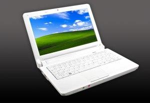one-mini-netbook-a570