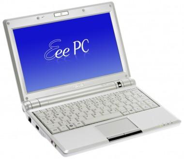 eee-pc-901-go