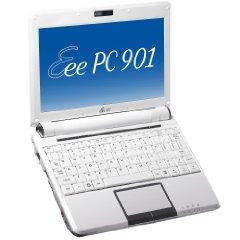 eee-pc-901