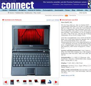 netbook-vergleich